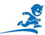 METZ Orthopädie Fachgeschäft GmbH