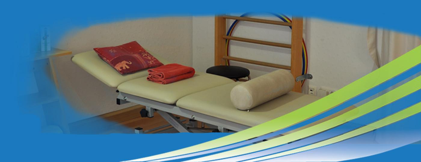 Orthopädie Schuhtechnik | Physiotherapie | Schuhmanufaktur