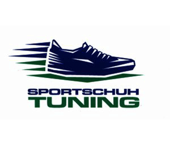 Sportschuh-Tuning